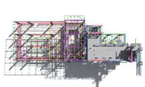 Ten ways 4D BIM can transform projects and construction sites