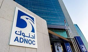 ADNOC expands 3D seismic survey with $519mn contract award