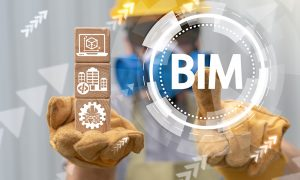 Virtual Middle East BIM Summit: Your ten-step guide to BIM adoption
