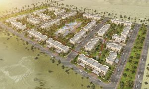 Work begins on $13.61mn Tolerance Neighborhood Project 2 in Umm Al Quwain