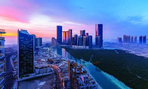 Analysis: How Abu Dhabi is unlocking the power of PPPs