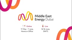 Discover the new Middle East Energy 2021 Hybrid Model