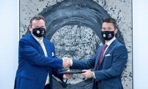 Eltizam completes proptech firm acquisition