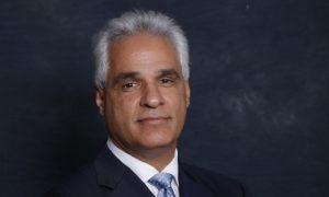 Ex-Arabtec CEO Grigoris Christofides joins SBG to lead 'repositioning'
