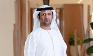 Jubail Island Investment Company appoints new operations corporate director